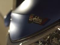 Облепване на автомобили с 3M Scotchcal 1080 - фолио за цялостно облепване